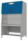 Horizontal Direction Laminar Air Flow Cabinet