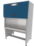 Class II Type A Biological Safety Cabinet