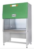 Vertical Direction Laminar Air Flow Cabinet S Series