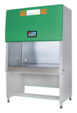 Class II Type A Biological Safety Cabinet -E Series