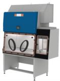 Sterility Test Isolator C Series