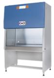 Vertical Direction Laminar Airflow Cabinet E Series
