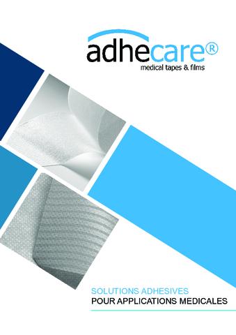 2019_07_23_PLAQUETTE_ADHECARE_FR.pdf