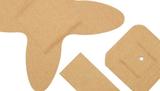 Medizinisches Klebeband für Pflasterhersteller
