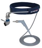 Sunoptic Chirurgiegeräte TITAN UltraGrip