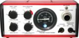 pNeuton Modell S Beatmungsgerät