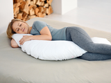 SISSEL Comfort Lagerungs- und Stillkissen