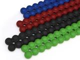 Spinefitter 4 Farben