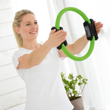 SISSEL Pilates Circle Compact