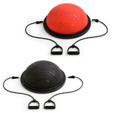 SISSEL FIT Dome Sport