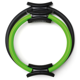 SISSEL Pilates Circle und Circle Compact