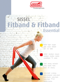 SISSEL Fitband2