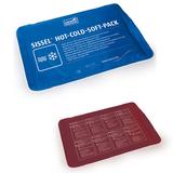 SISSEL Hot Cold Soft Pack2