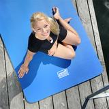SISSEL Gym Mat2