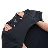 SISSEL Posture Shirt2