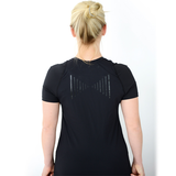 SISSEL Posture Shirt3