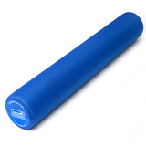SISSEL Pilates Roller Pro4