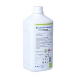 Actolind w Solution 1000 ml DE min