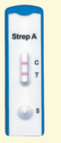 Streptococcus A (CE)