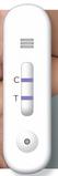 Clostridum D & Toxin A/B (CE)