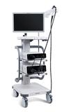 endoskopsystem