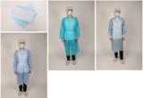 Disposable medicine fashion