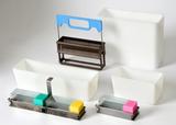Dyeing machine LS 15
