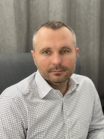 Vadim Zemlianyi
