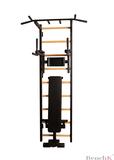 Sprossenwand BenchK 313B/W