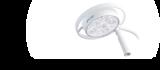 LED 115 Spot-Light mit LED-Technologie