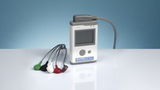 LUMED® EUROHOLTER