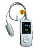 EP-MD300K2 Handheld pulse oximeter
