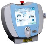 EndoVenöse Laserbehandlung (EVLT)