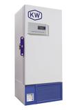 kw pl series upright freezer 86c medical device foto dettaglo 858