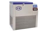 kw kpff series shock blast freezer for plasma medical device foto dettaglio 1040