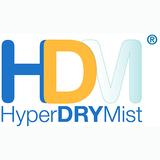 HDM Registered TM