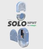 Integro Solo ®
