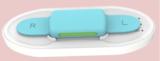 Remote EKG Dakik