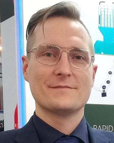 Antti Tauriainen