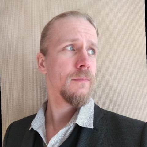Mikko Paakkolanvaara