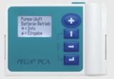 PEGA PCA Infusionspumpe