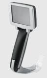 APA™ Videolaryngoskop