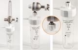 Befeuchter-Mikrokugel