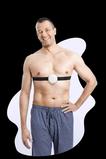 Aidmed - System zur Messung der Vitalparameter von Patienten
