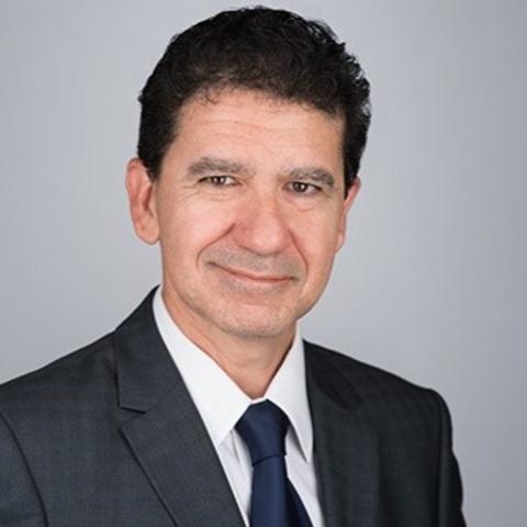 Sammy Elalouf
