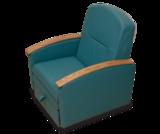 Dialyse-Stühle