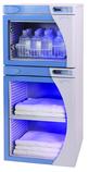 Wärmedecke und Flüssigkeitswärmegeräte