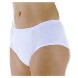 Wearever Inkontinenz-Unterwäsche