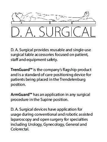 Profile PDF.pdf