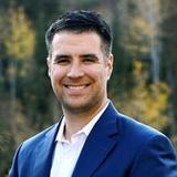 Elliot Faulkner